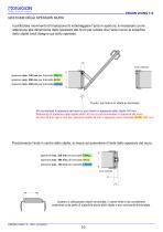 Manuale Tecnico Ergon Living TE Completo REV12 - 10