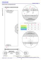 Manuale Tecnico Ergon Living TE Completo REV12 - 11