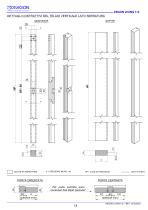 Manuale Tecnico Ergon Living TE Completo REV12 - 14