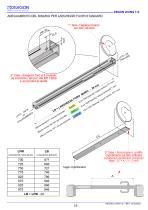 Manuale Tecnico Ergon Living TE Completo REV12 - 16