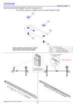 Manuale Tecnico Ergon Living TE Completo REV12 - 21