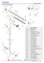 Manuale Tecnico Ergon Living TE Completo REV12 - 3