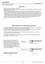 Manuale Tecnico Ergon Living TE Completo REV12 - 5