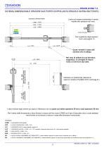 Manuale Tecnico Ergon Living TE Completo REV12 - 7