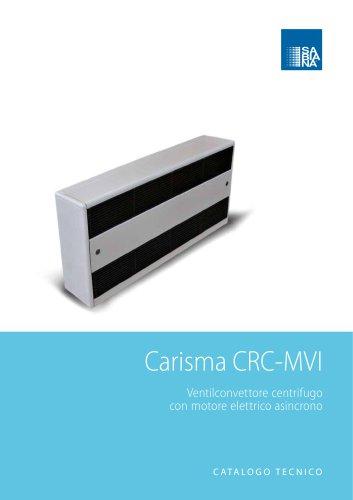 Carisma CRC-MVI