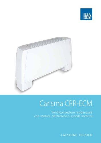 Carisma CRR-ECM