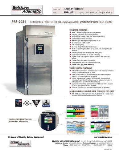 PRF-2021