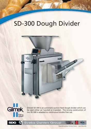 SD-300