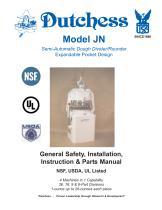 Model JN
