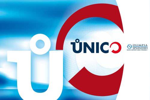 Unico 2011