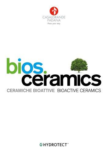 bios ceramics