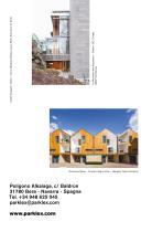FACADE Booklet - 5
