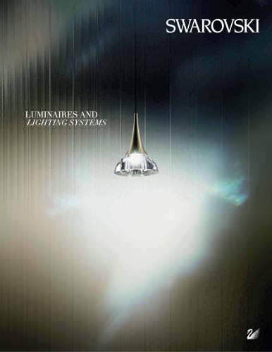 LUMINAIRES AND LIGHTING SYSTEMS