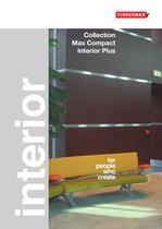 Collection Max Compact Interior Plus