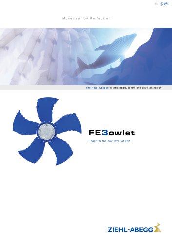 FE3owlet