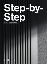 STEP-BY-STEP Catalogue