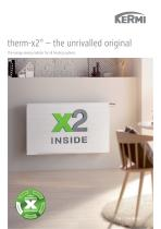 therm-x2®