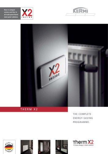 ThermX2
