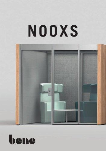 NOOXS