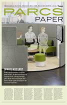 PARCS PAPER