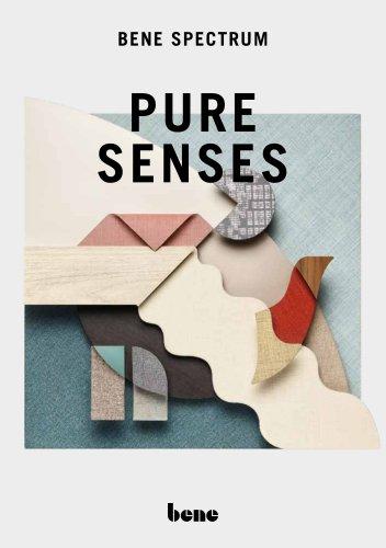 Pure Sense