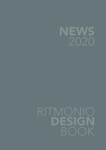 RITMONIO NEWS 2020