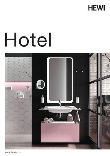 HEWI Hotel