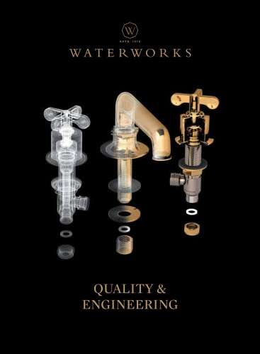 Quality & Engineering