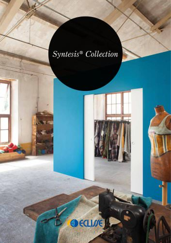 Syntesis Collection