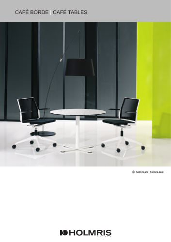 Conference, café, canteen table and chairs/Conference, café & canteen:Café