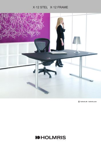 Workstations:x12