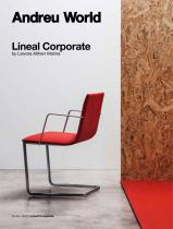 Lineal Corporate