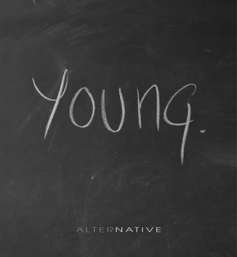 Alternative Young