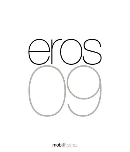 Eros Programa
