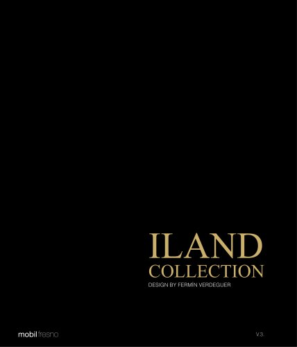 Iland collection