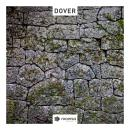 Catálogo DOVER