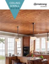 Armstrong Ceilings Retailer Guide