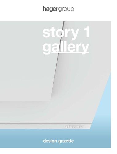 design gazette