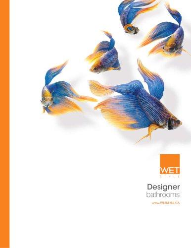 Architect & Designer