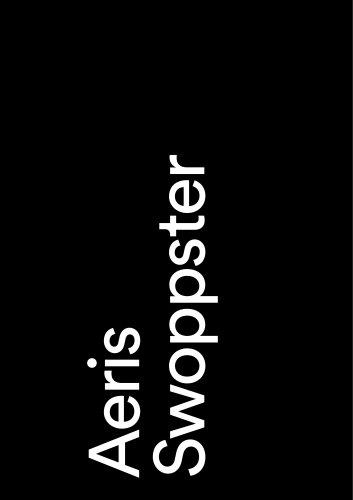 Swoppster