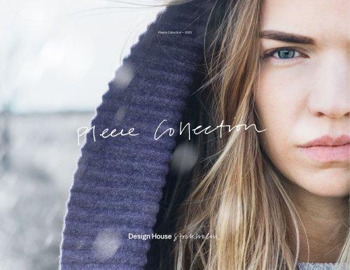 Pleece Collection 2020