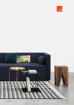 e15 Product Catalogue 2016