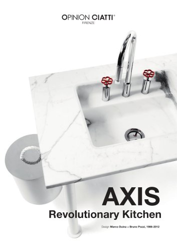 Axis-2017