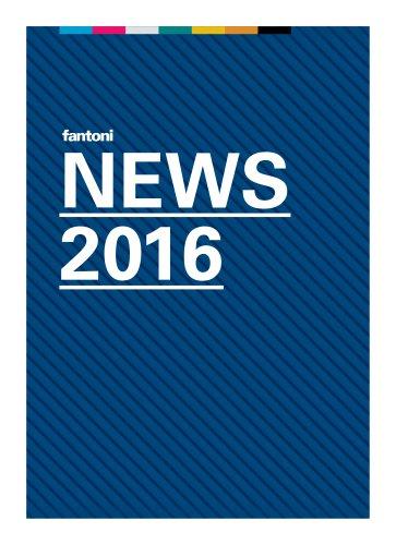 NEWS 2016