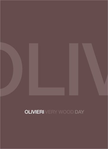 VERY WOOD DAY