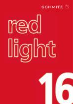 Schmitz red light 16