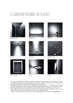 NEW!!! Essential Light 2018 - 2