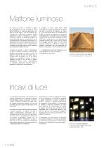 NEW!!! Structural Light 2018 - 3