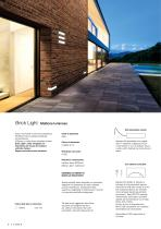 NEW!!! Structural Light 2018 - 7