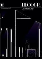 LECCOR Catalogue
